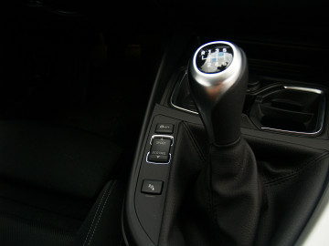 BMW 116d EfficientDynamics (17)
