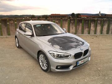 BMW 116d EfficientDynamics (20)