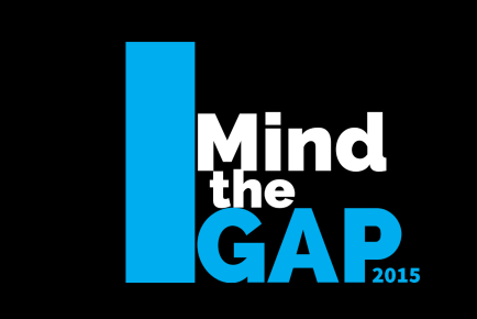 EFTE Mind the Gap 2015 10