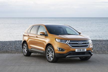Ford-Edge-15