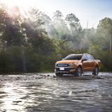Ford-Ranger-Wildtrack-2015-12