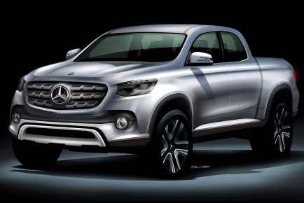 Mercedes-Benz-pickup-1