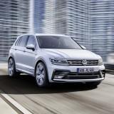 New-2017-VW-Tiguan-1