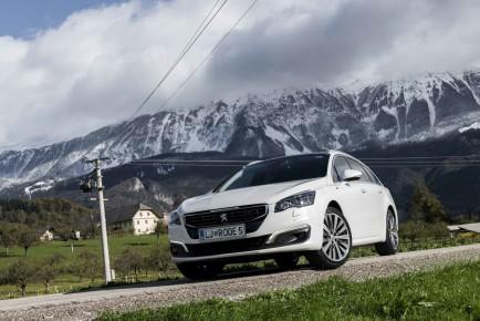 Peugeot-508-in-508-SW_7-1600x1068