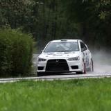 Rally-Maribor_1-1600x1066