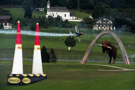 Red Bull Air Race Spielberg 2015_10