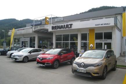 Avtocenter Kralj Cast (4)