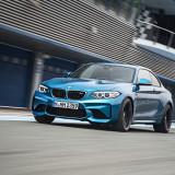 BMW M2-11