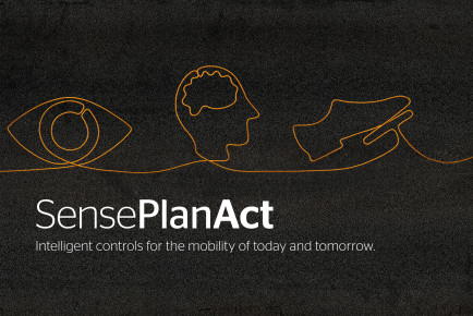 Continental Sense Plan Act