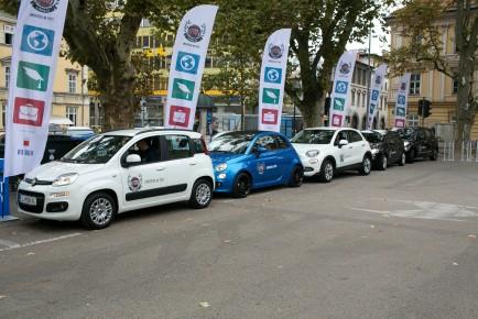 Fiat Likes U (2)