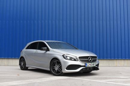 Mercedes-Benz Razred A_1