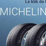 MichelinCC-Izpostavljen-750x300