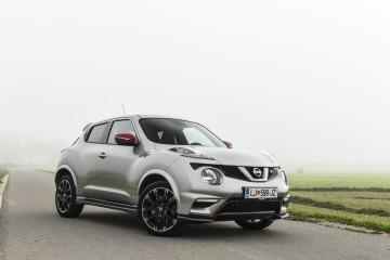 Nissan Juke Nismo RS_1