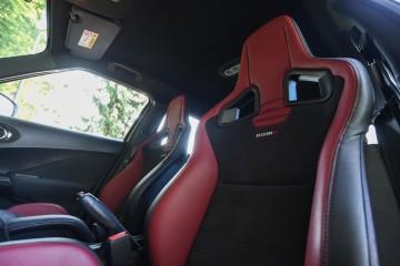 Nissan Juke Nismo RS_14