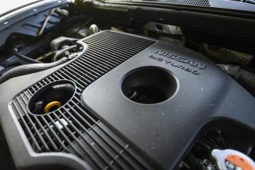 Nissan Juke Nismo RS_32