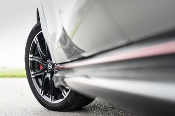 Nissan Juke Nismo RS_7