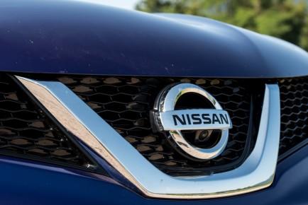 Nissan-Qashqai-1.2-TCe_11-1600x1067