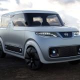 Nissan-Teatro-15