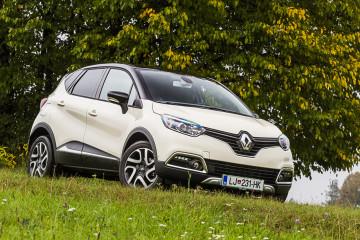 Renault_Captur_15_dCi_110_01
