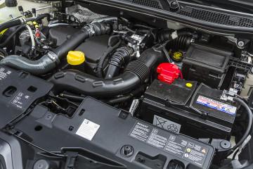 Renault_Captur_15_dCi_110_08