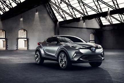Toyota-C-HR-Concept-1