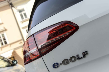 Volkswagen-električna-mobilnost_slovenska-predstavitev_19-1600x1068