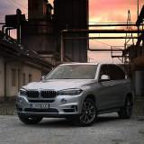 BMW X5 xDrive 40e (36)