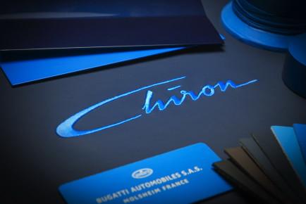 Bugatti Chiron_1