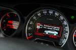 Citroen-C5-Cross-Tourer_24-1600x1068