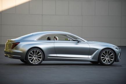 hyundai-vision-g-coupe-concept-3-1600x1068