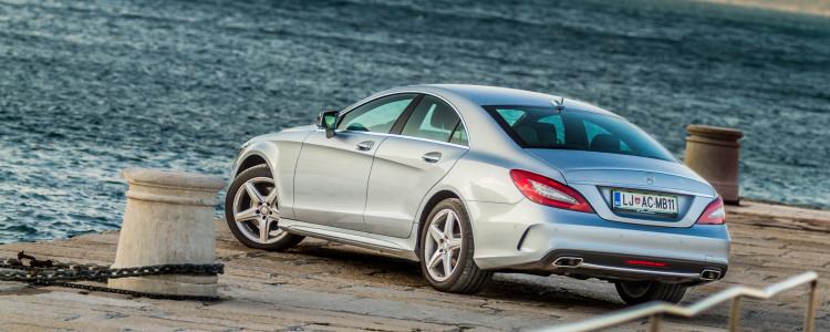 Mercedes-Benz_CLS_220d_01