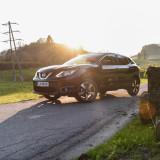 Nissan_Qashqai_16_DIG_T_360_01