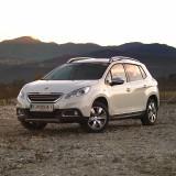 Peugeot 2008 1.2 PureTech 130 (1)