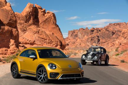 Volkswagen Dune_4