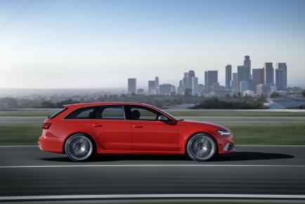 2015-Audi-RS6-Avant-3