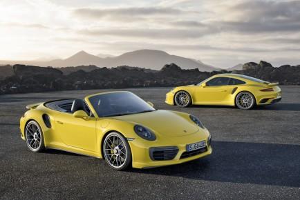 2017-Porsche-911-Turbo-S-1