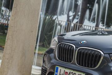 BMW_X1_xDrive_20i_03