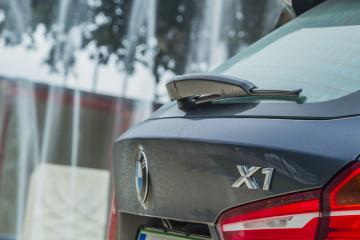 BMW_X1_xDrive_20i_04