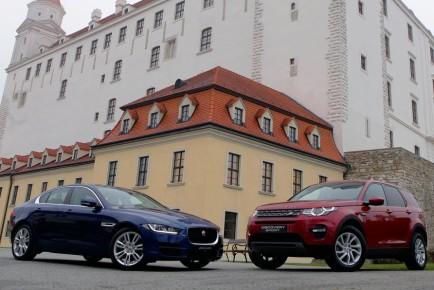 Jaguar Land Rover Slovaška tovarna_1