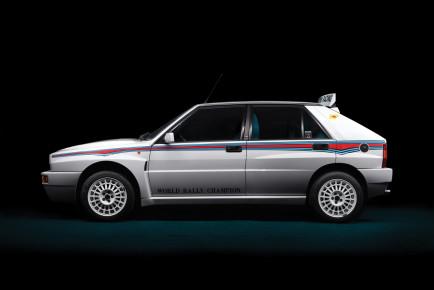 Lancia Delta Integrale Martini_4