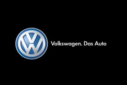 logo-volkswagen-car-image-das-auto-40230_zps191475af