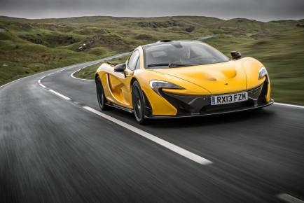 McLaren P1 pokoj_1