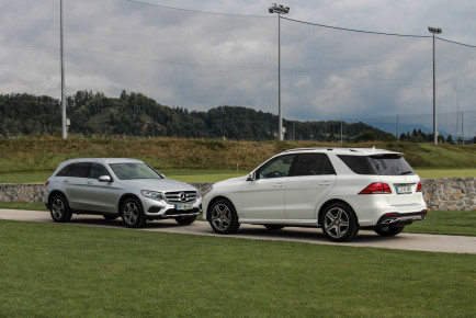mercedes-benz-razreda-gle-in-glc-11-1600x1067