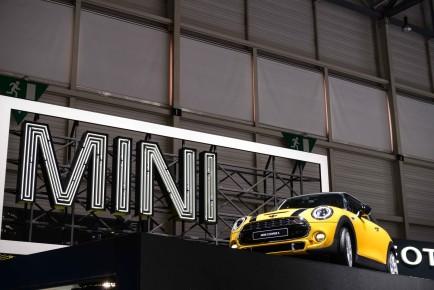 Mini-One-1-1600x1068