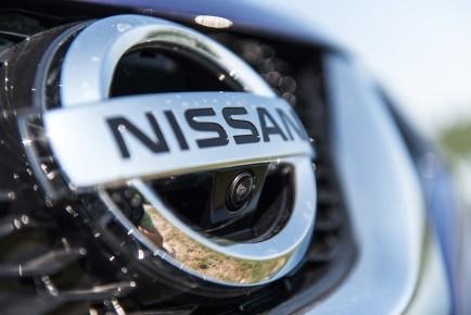 Nissan-Qashqai-1.2-TCe_12-1600x1068