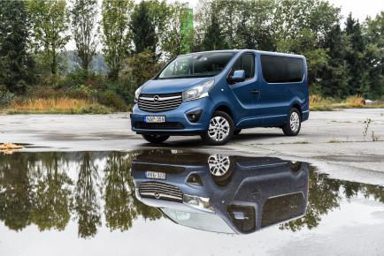 Opel Vivaro Biturbo_1