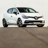 renault_clio_rs_220_trophy_01