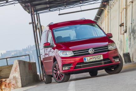 Volkswagen_Caddy_20TDI_110kW_14
