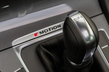 Volkswagen_Golf_Alltrack_20_TD_14