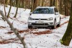 Volkswagen_Golf_Alltrack_20_TD_16